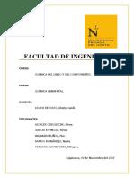 QUÍMICA-DEL-SUELO-Y-SUS-COMPONENTES.docx