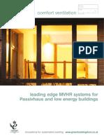 mvhr.pdf