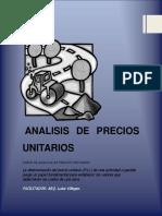 PRECIOS ADN.pdf