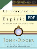 ecitydoc.com_espiritual.pdf