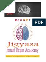 Jigyasa Smart Brain Academy - Srishti.pdf