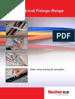 E-fix_Booklet_(v6)07.06.2012_(E-Version)