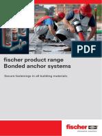 fischer_Bonded_Anchor_Comparison_Chart_(Booklet_Form)(V1-WEB)_08.03.2013 (1).pdf