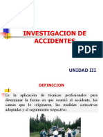 UNID.3, INVESTIGACION DE ACCIDENTES.pdf