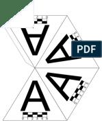 testigos-metricos-letras.pdf