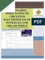 Seminario pspice.pdf