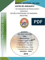 FONTEVITA-SOCOSANI-S.A-1-1.docx