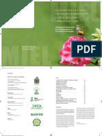 guia de apicultura.pdf