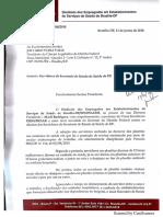 REFEIÇAO CLDF 2018-06-11