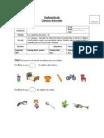 pruebalosmaterialesc naturales (1).docx