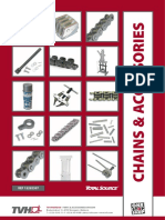 219260436-15282597-Chains-Accessories.pdf