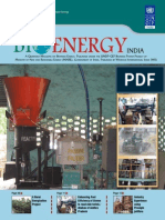 BioEnergy-Issue4