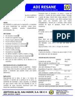ADI-RESANE.pdf
