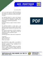ADI-MASTIQUE.pdf