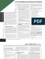 IMPUESTO DE ALCABALA.pdf