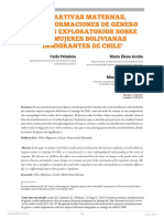 Acuña-M.-Castañeda-M.-Peñaloza-C.-Vega-D.-2015.-Narrativas-maternas-transformaciones-de-género-y-nudos-exploratorios-sobre-las-mujeres-....-Iberoamérica-Social-IV-116-12.pdf