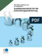 OCDE Qualitätsstandard-EntwicklungsEvaluierung de 46297655