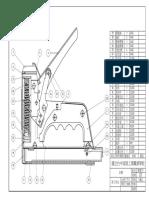 系統 2D.pdf