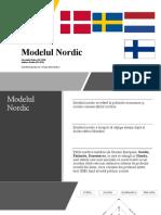 Modelul Nordic Final
