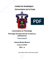 Do_informe_TEORIA_GESELL.docx