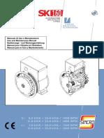 SK160 manual_1.pdf
