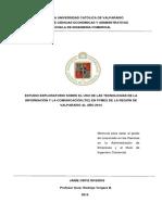 TIC para pymes.pdf