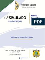 01-SIMULADO_MISSAO_PRF_(v4).pdf