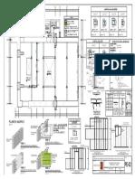 PE-02.pdf
