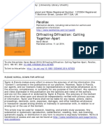 Diffracting_Diffraction_Cutting_Together.pdf