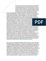 Curvas de costo y curvas de oferta Por Jacob Viner.docx