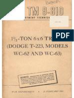 TM_9-810_DODGE_6_X_6