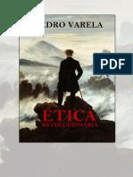 Ética Revolucionária