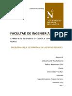 Formato Del Informe