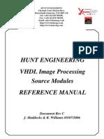 FPGAImagingReference