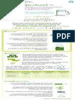 Bioetanol Resumen