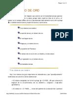 numero_oro.pdf