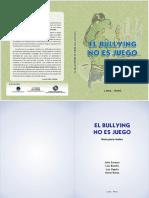 Guia de Bullying Observatorio.pdf