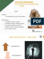 METODO CORTE Y RELLENO.pptx