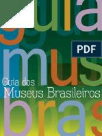 gmb_nordeste.pdf