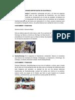 Ciudades-Importantes-de-Guatemala.docx
