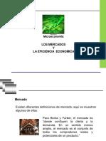 pres_mercado.pps