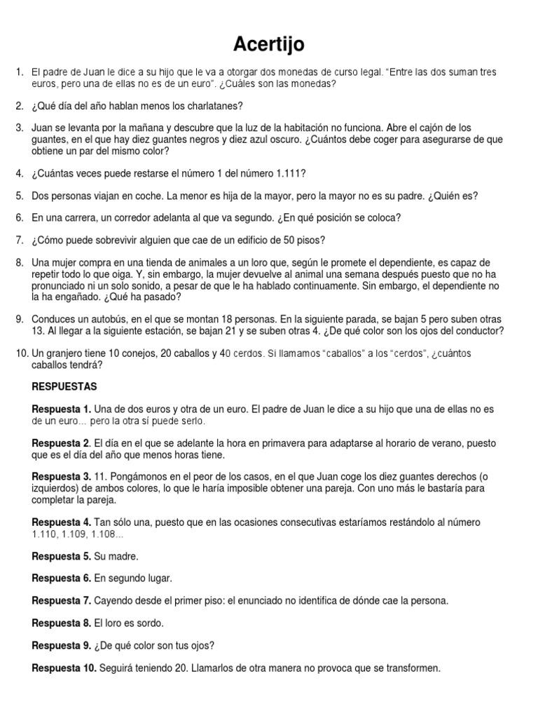 Equitaci/ón y Actividades al Aire Libre Trabajo Talla M, Rojo/&Azul/&Verde, DB3561 Vgo 3Pares Edad 5-6 Ni/ños Guantes de Cuero de Venado para Jardiner/ía