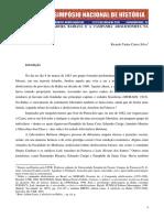 Silva Ricardo Tadeu Caires A Sociedade Libertadora Bahiana e a Campanha Abolicionista