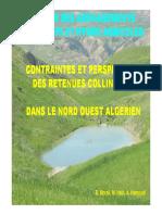 AJSIR_pwt_1-7_Morsli
