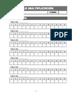 fichadelalumno.pdf