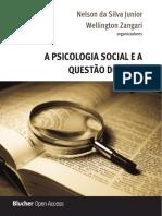 Psicologia Social e a questão do hífen.pdf