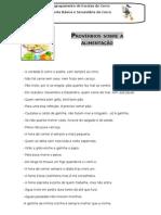 Lista_de_..
