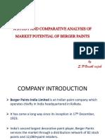 61840414-Berger-Final-PPT.pptx
