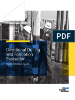 Drilling Services Quick Reference Guide 2016 002