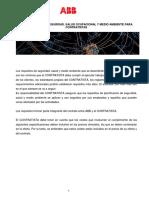 Anexo+Planificación+de+Seguridad,+Salud+Ocupacional+y+Medio+Ambiente+para+contratos+con+contratistas.pdf+-+Adobe+Acrobat+Pro.pdf